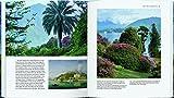 Gärten an den italienischen Seen - Steven Desmond