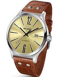 Reloj de unisex TW STEEL - Slim Line 45 milímetros - TW-1311