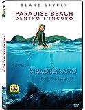 Paradise Beach - Dentro L' Incubo