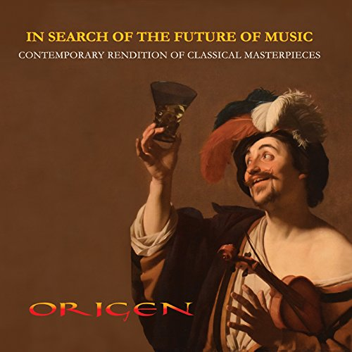 in-search-of-the-future-of-music-contemporary-rendition-of-classical-masterpieces-handel-pergolesi-l
