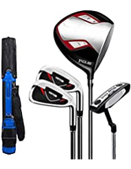 Amazon.es: bolsas de palos de golf - Accesorios para bolsas ...