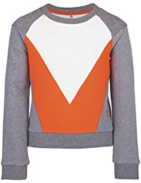 Chiemsee Sweat fille ouiam J