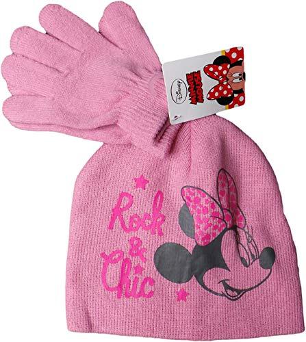 Minnie Maus Mütze Bei Kostumehde