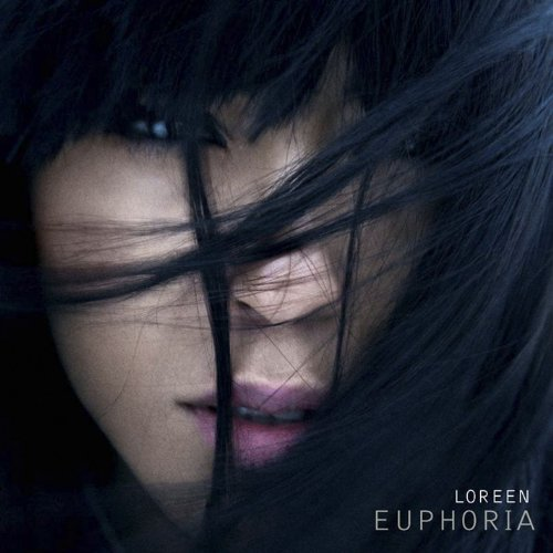 Euphoria (Single Version)
