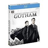 Gotham Stg.4 (Box 4 Br)