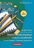 ISBN 3589160535