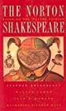 The Norton Shakespeare 1st (first) Edition published by W. W. Norton & Company (1997)