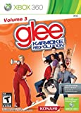 Karaoke Revolution Glee Vol 3 Bundle (Dates Tbd) Bild