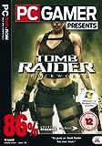 Cheapest Tomb Raider - Underworld on PC
