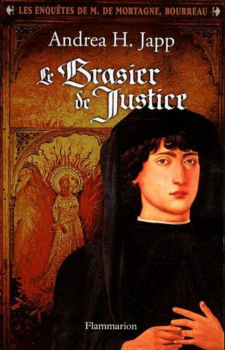 "<a href=""/node/181445"">Le brasier de justice</a>"