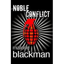 Rollercoasters: Rollercoasters: Noble Conflict Reader