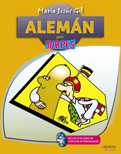 Alemán (Torpes 2.0)
