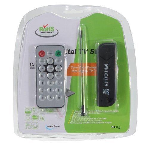 well-goal-usb20-digital-dvb-t-hdtv-tv-tuner-recorder-receiver-stick-rtl-sdr-dab-fm-r820t