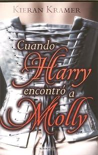 Cuando Harry encontró a Molly par Kieran Kramer