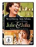 Julie Julia kostenlos online stream