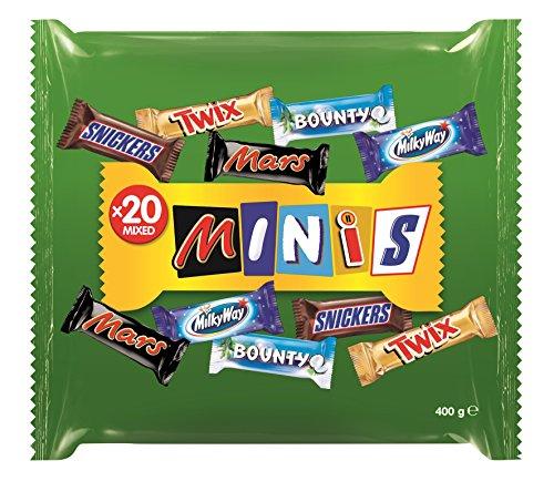 mixed-minis-4-packungen-4-x-400-g
