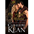 One Knight Under the Mistletoe: A Medieval Romance Novella