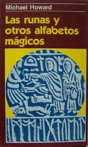 Las runas y otros alfabetos mágicos