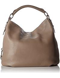 Suchergebnis Auf Amazon De Fur Bogner Leder Handtaschen Schuhe