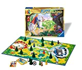 Ravensburger Sagaland Kinder & Erwachsene Reise/Abenteuer, 00.026.424