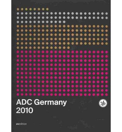 25-Packung ADCS-Germany ACE Mundst/ücke mit R/ückatemsperre f/ür ACE Alkoholtester
