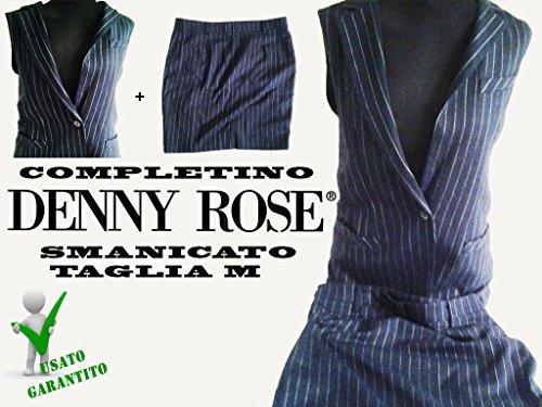 completino-denny-rose-smanicato