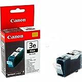 Canon 4479A002 Tintenpatrone schwarz für Canon BJC 3000/6000/I 560/865/S 450/600