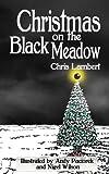 Christmas on the Black Meadow
