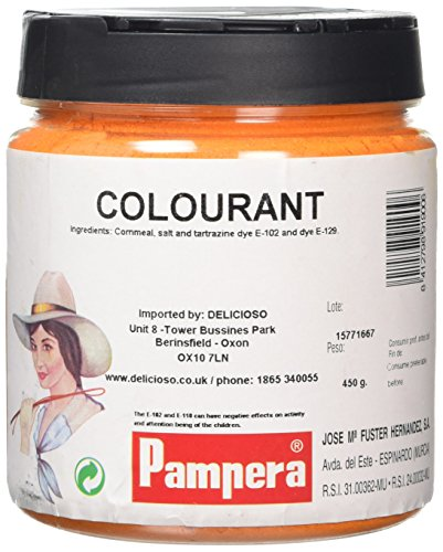 pampera-paella-colorant-and-thickener-450-g-pack-of-2