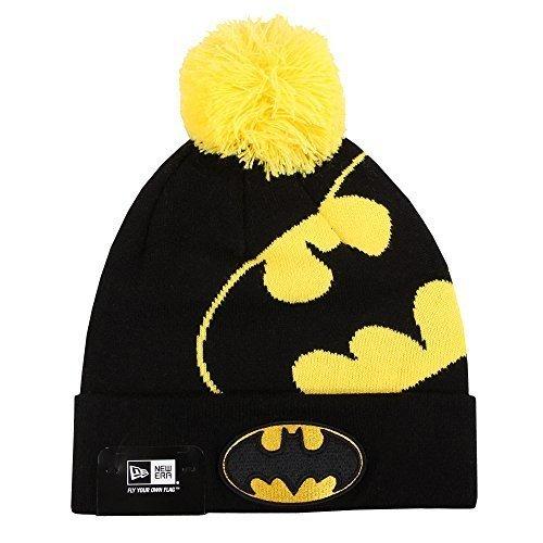 (Batman Beanie)