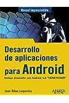 https://libros.plus/desarrollo-de-aplicaciones-para-android/