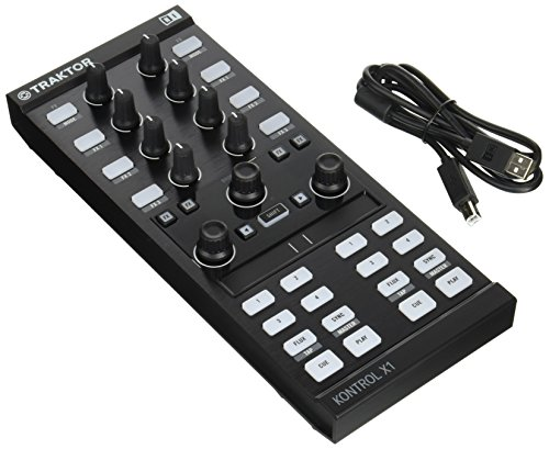 native-instruments-x1mk2-kontrol-x1-mk2