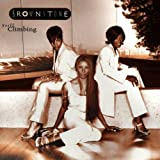 Songtexte von Brownstone - Still Climbing