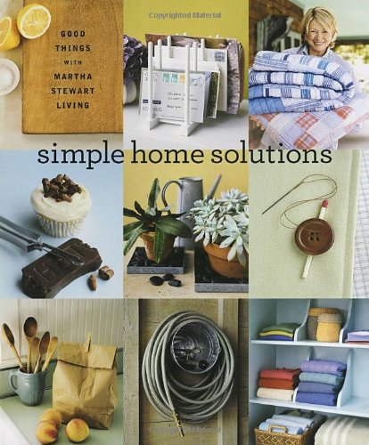 simple-home-solutions-good-things-with-martha-stewart-living