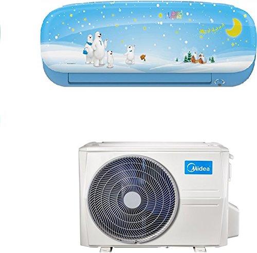 midea-condizionatore-9000-btu-climatizzatore-pompa-di-calore-blu-kid-star-kidb-27