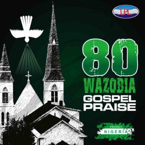 Naija Praise Medley 3