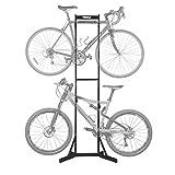 Thule 5781 Bike Stacker, Anzahl 1