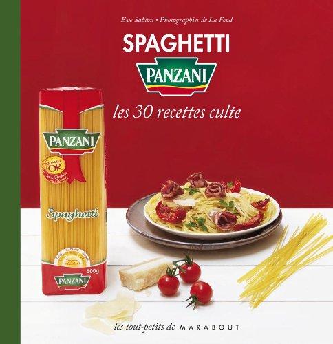 spaghetti-panzani-les-30-recettes-cultes