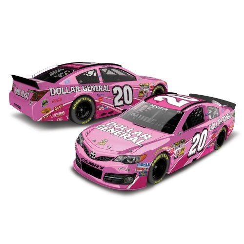 matt-kenseth-2013-pink-dollar-general-164-nascar-diecast-by-action-racing