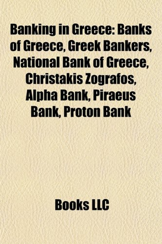 banking-in-greece-banks-of-greece-greek-bankers-national-bank-of-greece-christakis-zografos-alpha-ba