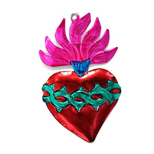 fantastik-corazon-de-hojalata-artesania-mexicana-modelo-espina