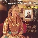 Connee Boswell Sings Irving Berlin