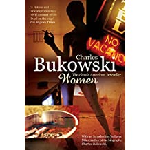 Women (Charles Bukowski)