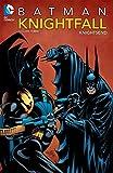 Batman Knightfall 3: Knightsend
