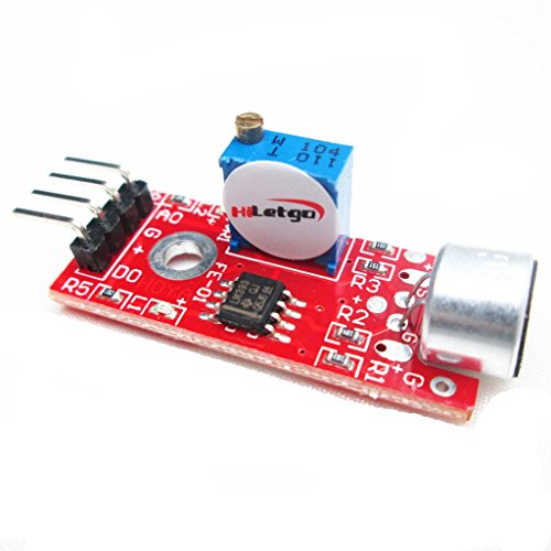 hiletgo-ky-037-high-sensitivity-sound-detection-module-for-arduino-avr-pic