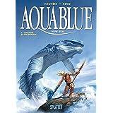 Aquablue – New Era: Band 1. Rückkehr zu den Wurzeln