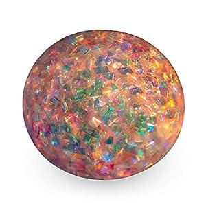 Odditeez- Juguetes, Multicolor, Talla Única (Orb 35951)