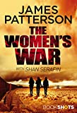 The Women's War: BookShots