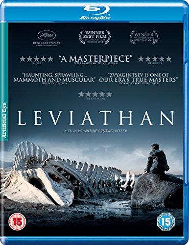 leviathan-blu-ray-reino-unido