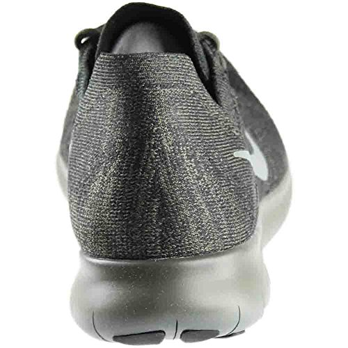 De Rn Río Nike Blanco Chaussures Negro Free Homme Rock Negro Ejecución Voltio Antracita 2017 Flyknit wXqO5Aq